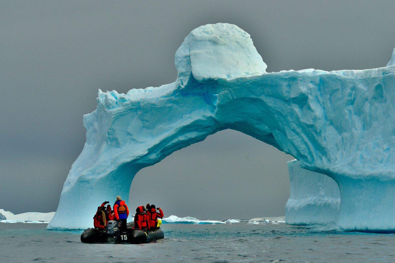 Antarctica-unsplash (2)