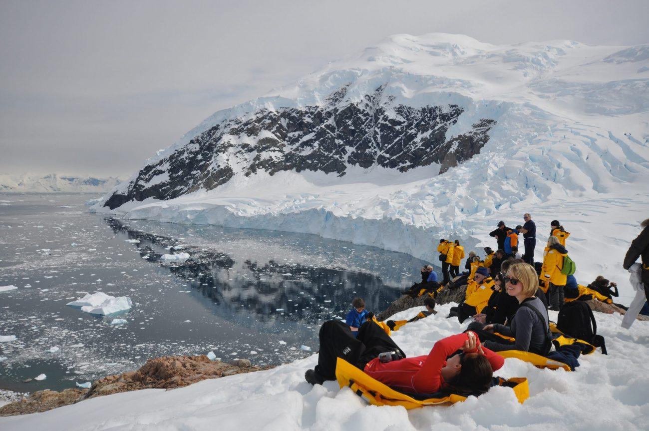Antarctica-unsplash