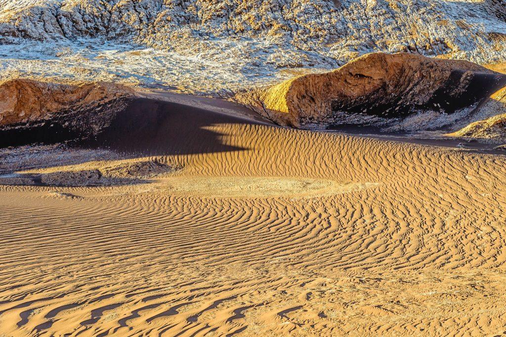 San-Pedro-de-Atacama-Antofagasta-Region-Chile-unsplashed-1024x683