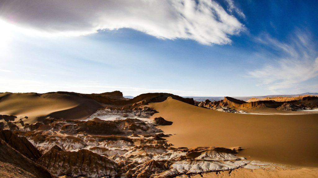 Valle-de-la-Luna-San-Pedro-de-Atacama-Chile-unsplash-1024x576
