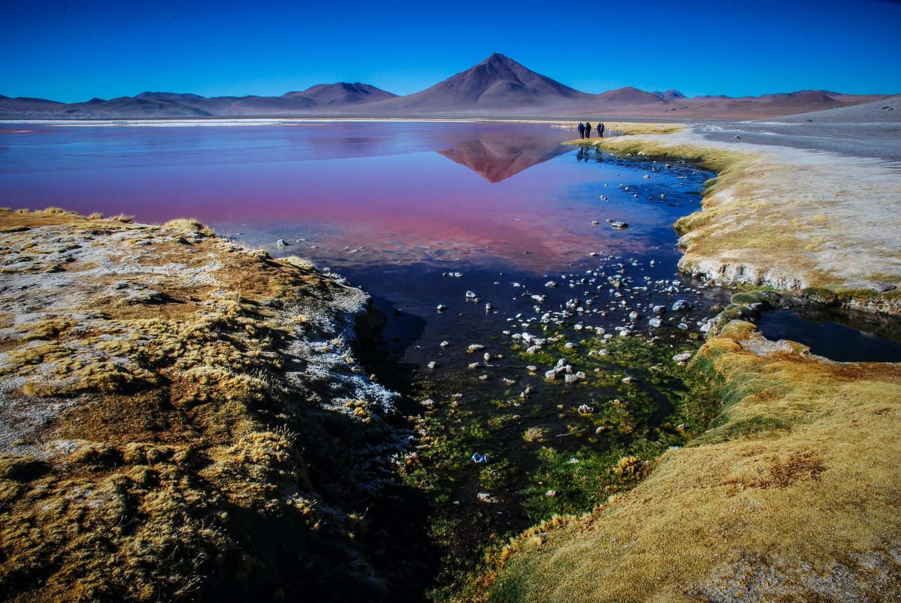 altiplano, Bolivia-unsplash (2)