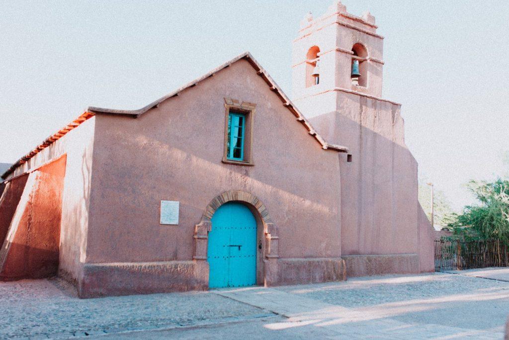 an-Pedro-de-Atacama-Chile-unsplash-1024x684