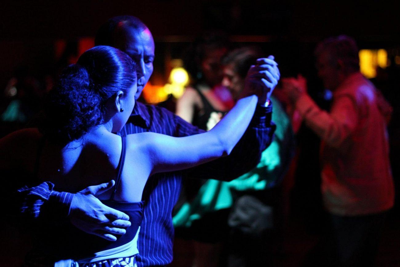 dance-238263_1920
