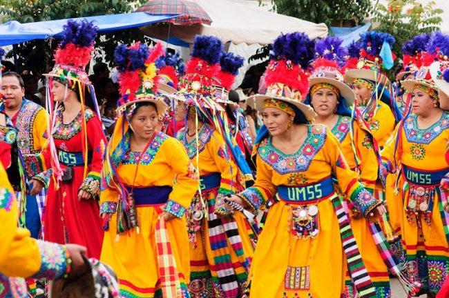 oruro-carnival-bolivia-15-e1503058706404