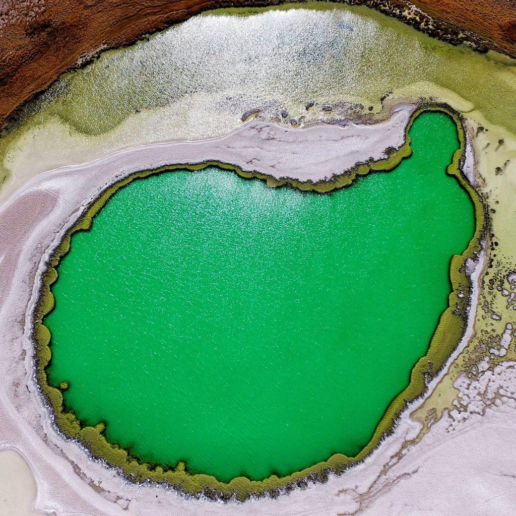 splash_San-Pedro-de-Atacama-Chile-2-1024x1024