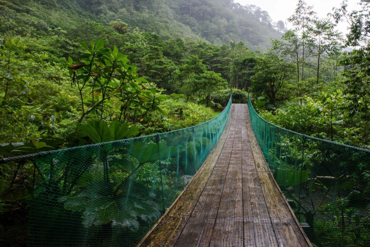 Alajuela Province, Poás, Costa Rica-unsplash