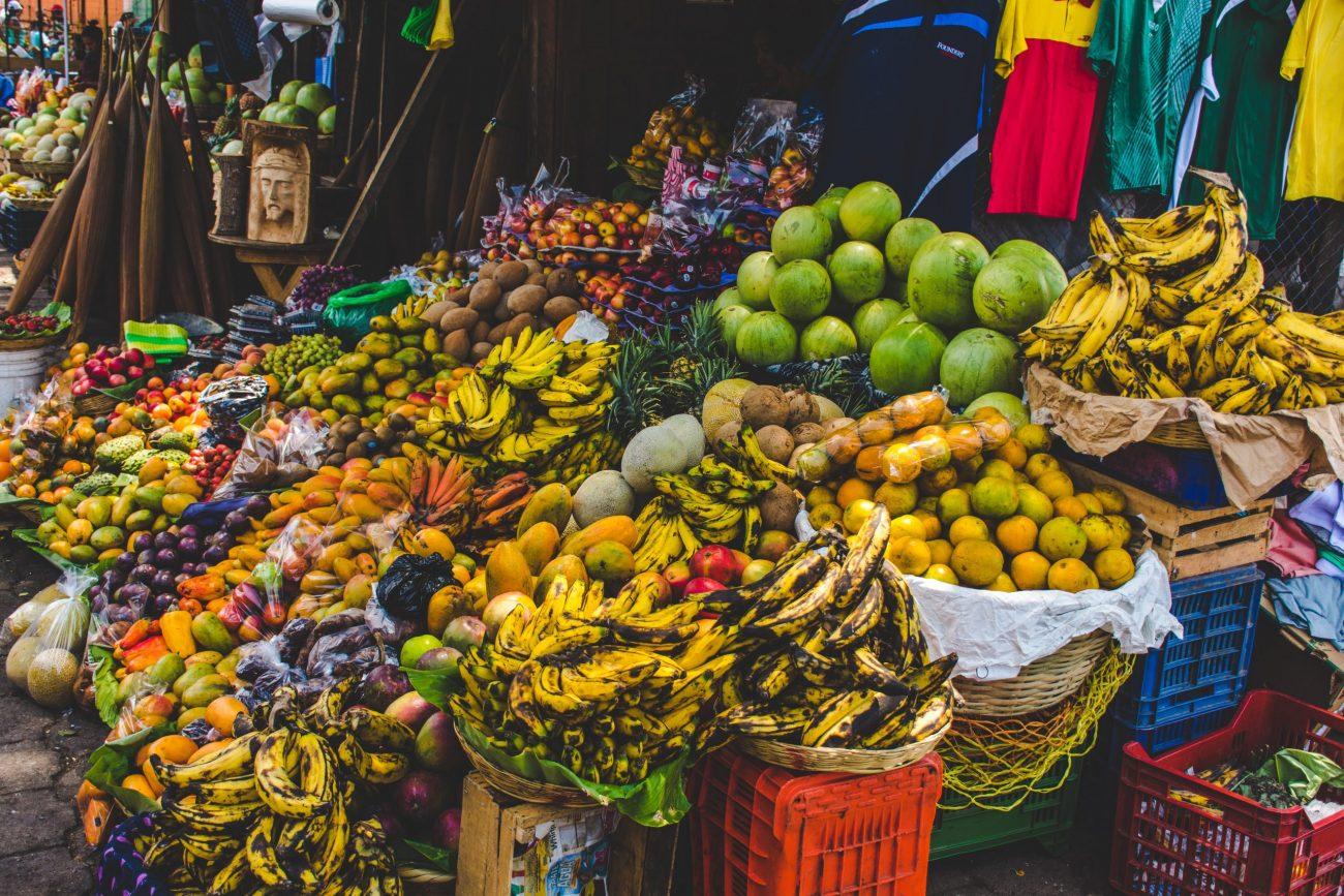 Antigua Guatemala, Guatemala-unsplash (3)