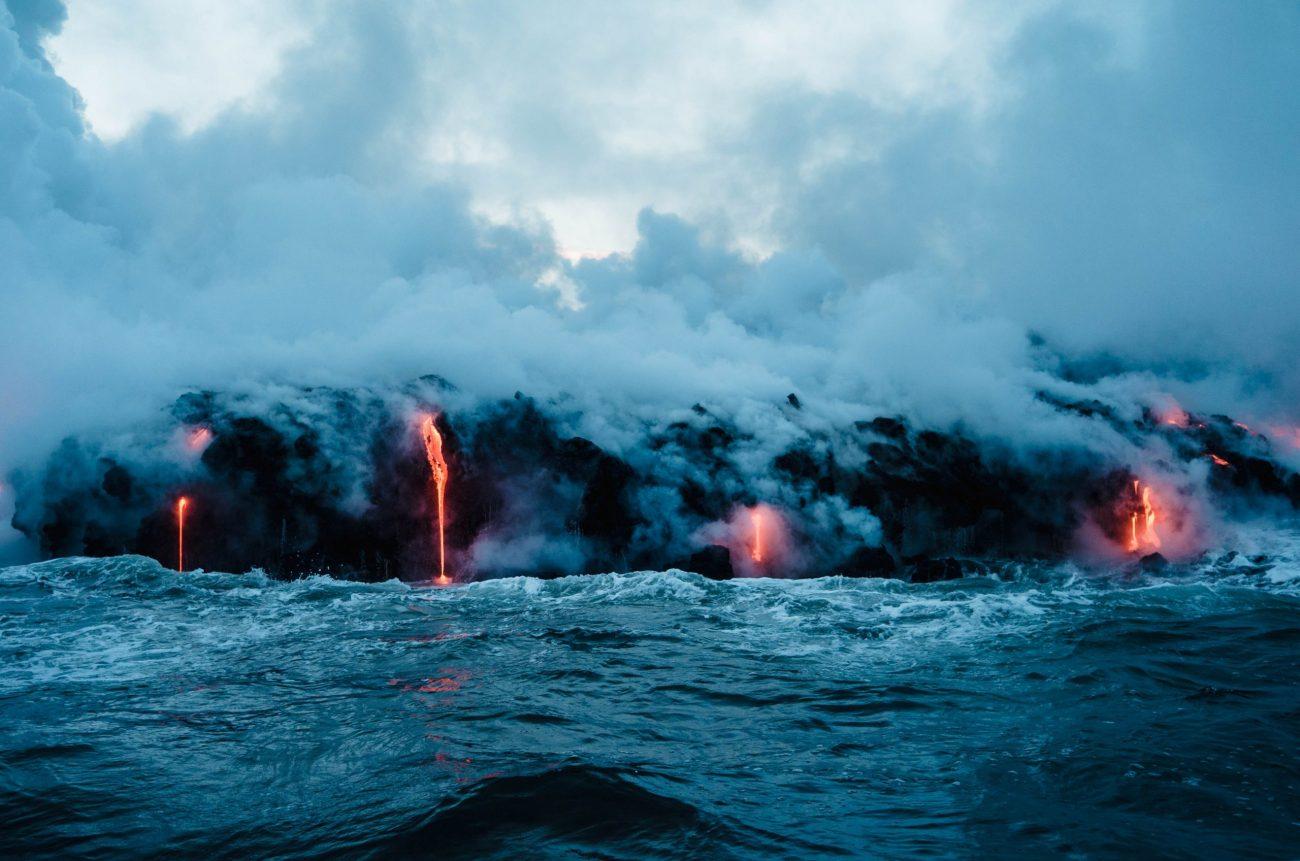 Big Island of Hawaii-unsplash