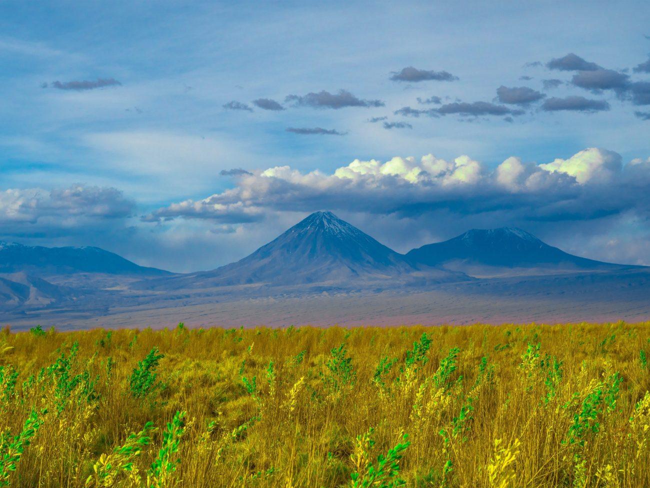 Lagunas Altiplánicas, San Pedro de Atacama, Chile-unsplash (3)