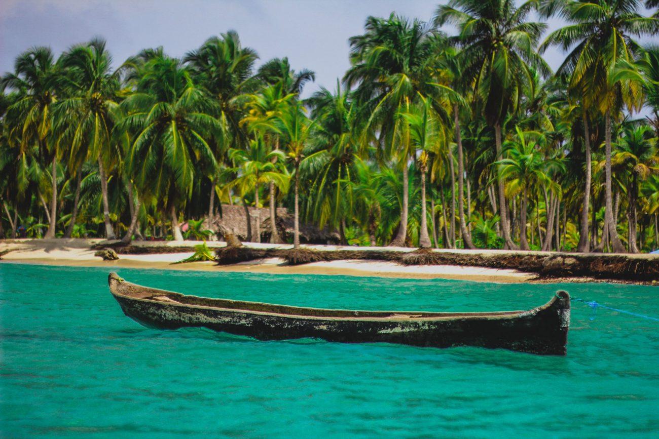 San Blas Islands, Panama-unsplash (2)