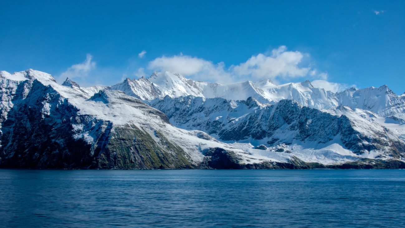 South Georgia and the South Sandwich Islands-unsplash (2)