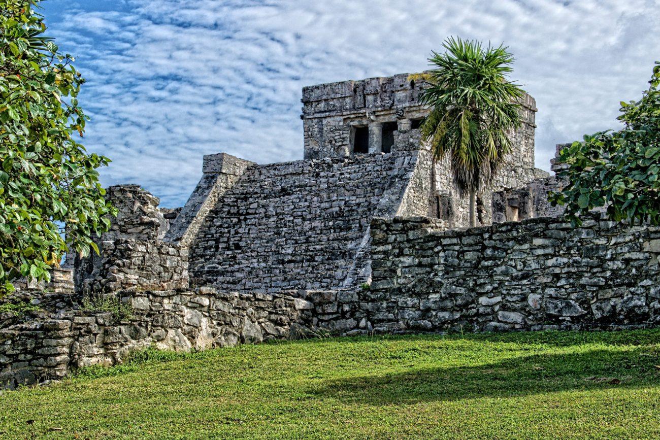 Tulum, Quintana Roo, Mexico-unsplash (2)