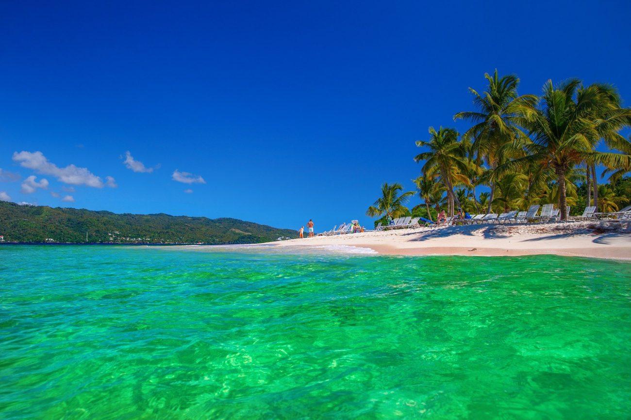 Dominikánská republika (11)